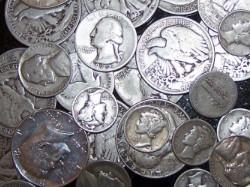 pre-1965-coins