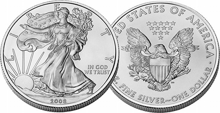sell-silver-coins-oklahoma-city