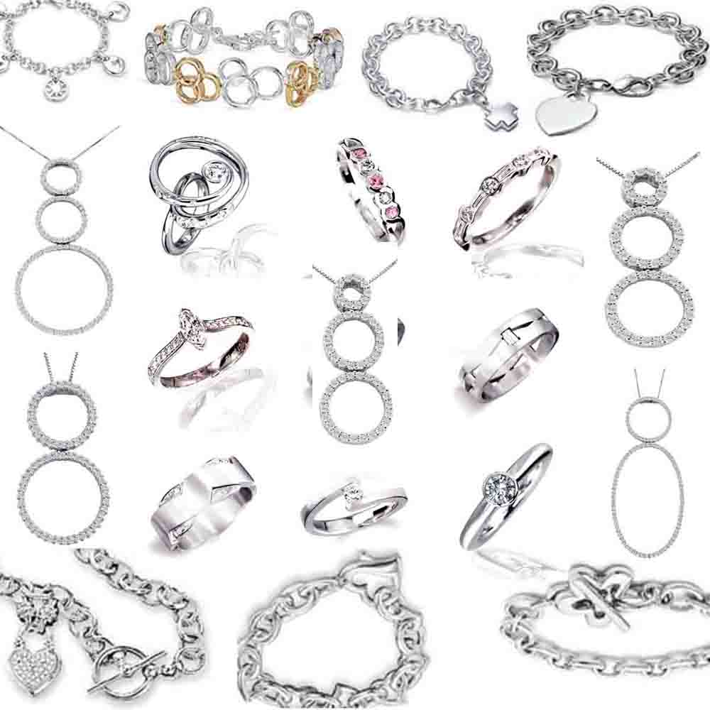 sell-silver-jewelry-oklahoma-city
