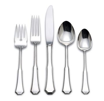sell-silverware-oklahoma-city