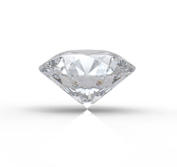 Diamond Oklahoma City Gold Buyers