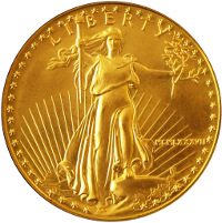 sell-gold-coin-oklahoma-city