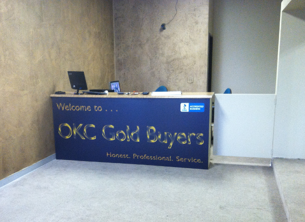 cash-for-gold-edmond-ok