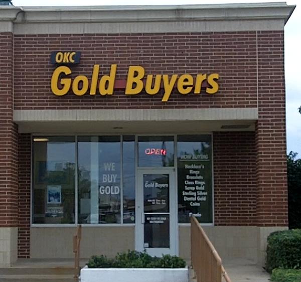 gold-buyers-edmond-ok